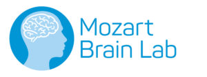 Mozart Brain Lab affiliation