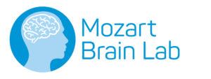 Mozart Brain Lab affiliation